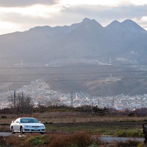 シルビア S14 後期 のカスタム事例画像 ダルクさんの2019年01月28日23:18の投稿