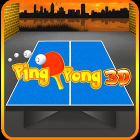 Ping Pong Bash