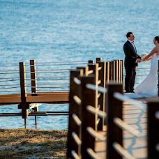 Wedding photographer Riccardo Richiusa (Riccardorichiusa). Photo of 08.08.2017