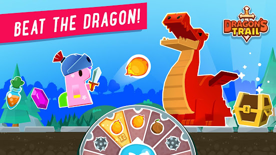 Board Kings 3.7.1 APK For Android - 8 - images: Store4app.co: All Apps Download For Android