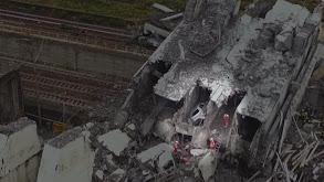 Why Bridges Collapse thumbnail