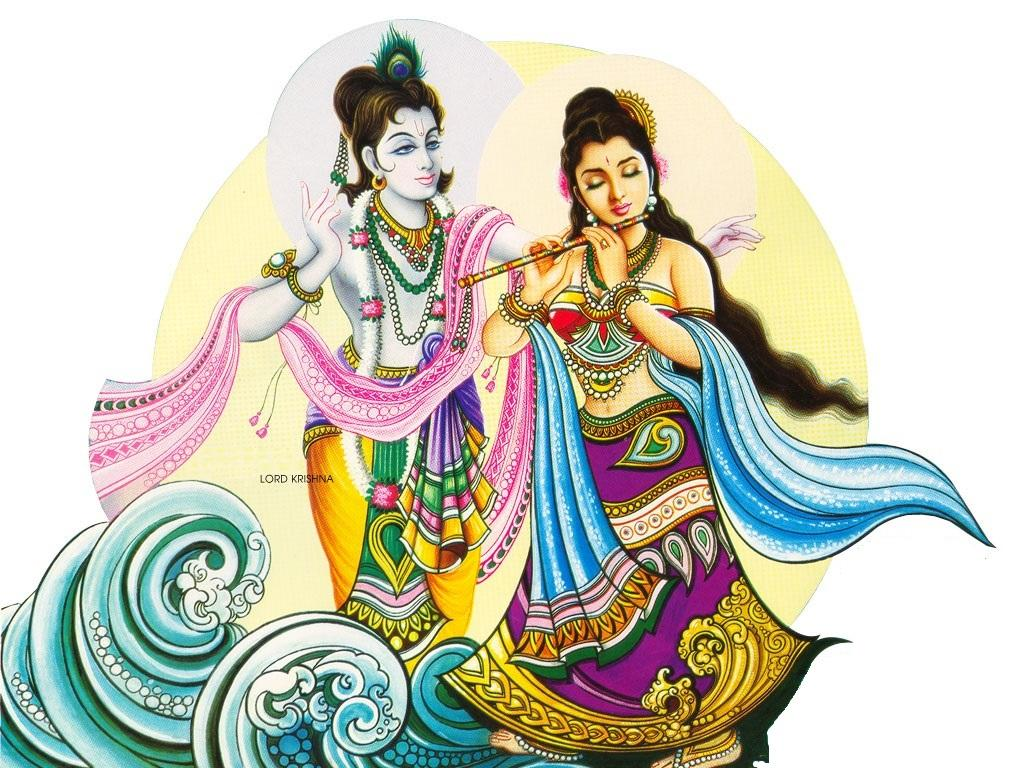 Krishna Bhajans HD Wallpapers Android Apps On Google Play - Top 20 krishna ji images wallpapers pictures pics photos latest collection hd wallpapers