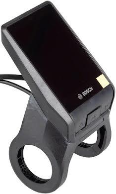 Bosch Nyon Retrofit Kit including holder, control unit and Handlebar shims alternate image 1