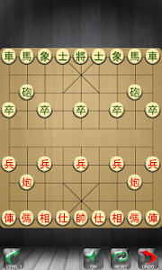 Chinese Chess - Co Tuong v1.5