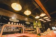 Brewer Street - Pub Brewery Diner photo 3