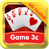 🎲 Xoc dia doi thuong –Game 3c