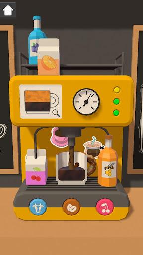 Télécharger Gratuit Coffee Inc. apk mod screenshots 1