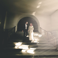 Wedding photographer Ruslan Melikov (melyaru). Photo of 04.07.2013