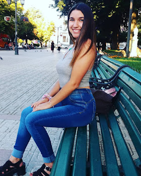 GRATUIT GUADELUPE DATING SITE)