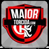 Maiortorcida Flamengo Fans