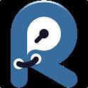 RakEM icon