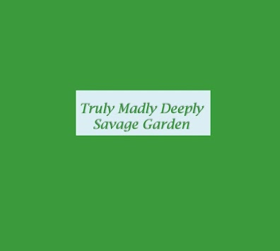 Download Truly Madly Deeply Lyrics APK latest version app for ...