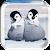 Dance Little Penguins LWP file APK for Gaming PC/PS3/PS4 Smart TV