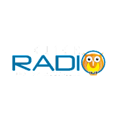 Click Radio 1090 am