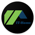 IT-Home icon