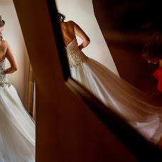 Свадебный фотограф Andrea Giraldo (giraldo). Фотография от 18.07.2016