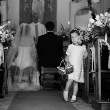 Wedding photographer FANICA BURCA (burca). Photo of 09.06.2015