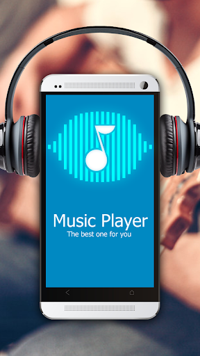 Best free Android apps for downloading free music - AndroidPIT