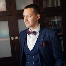 Wedding photographer Andrey Lepesho (Lepesho). Photo of 03.08.2017