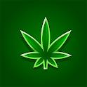 Idle Weed Tycoon icon