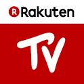 Rakuten TV - Movies & TV Series icon