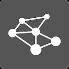 Competence-PC icon