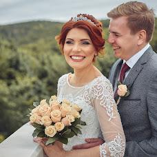 Wedding photographer Vadim Arzyukov (vadiar). Photo of 30.07.2018