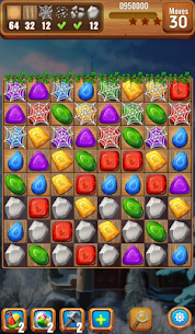 Gems or jewels ? App Latest Version  Download For Android 4