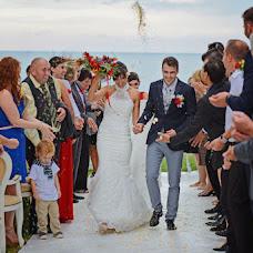 Düğün fotoğrafçısı Tajana Licul (TajanaLicul). 06.09.2016 fotoları