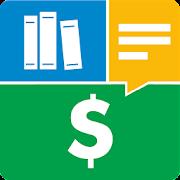 Mobills: Persönliche Finanzen