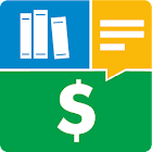 Mobills: Budget Planner icon