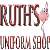 Ruth's Uniform Shops