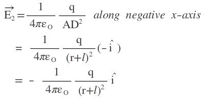 daum_equation_1434520717441.png