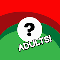 Would You Rather For Adults!