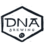 DNA Blonde