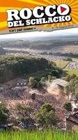 Screenshot of Rocco del Schlacko Festival