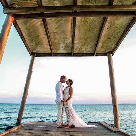 Fotógrafo de bodas Gustavo Taliz (gustavotaliz). Foto del 01.11.2017