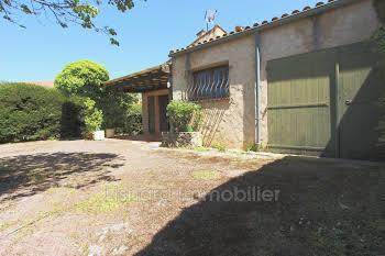 Villa 3 pièces 85 m2