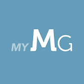 myMG Mobile