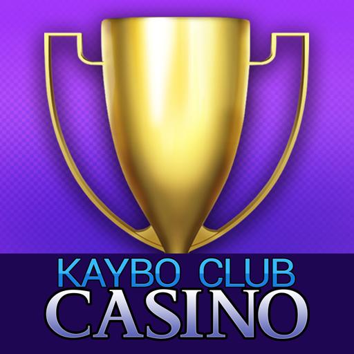 KAYBO CLUB CASINO
