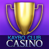 KAYBO CLUB CASINO