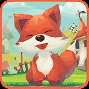 Bubble Fox Shooter APK