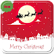 Download Christmas Stickers and Santa emoticons For PC Windows and Mac