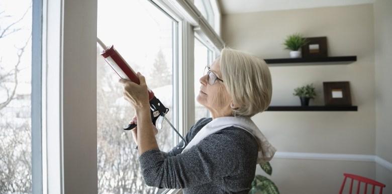 Home Maintenance Tasks to Do Before Winter | Allstate