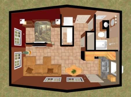 Home Design 3D Apk 1
