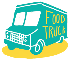 Food-Truck-2017_2-300x261.png