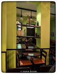 Cafe Basilico - Bistro & Deli photo 33