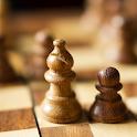 Free Chess Books PDF (Ending #1) ♟️ icon