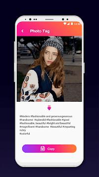 MaLaLikes AI Tags for More Views