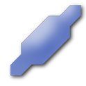 Data Link Notifier icon